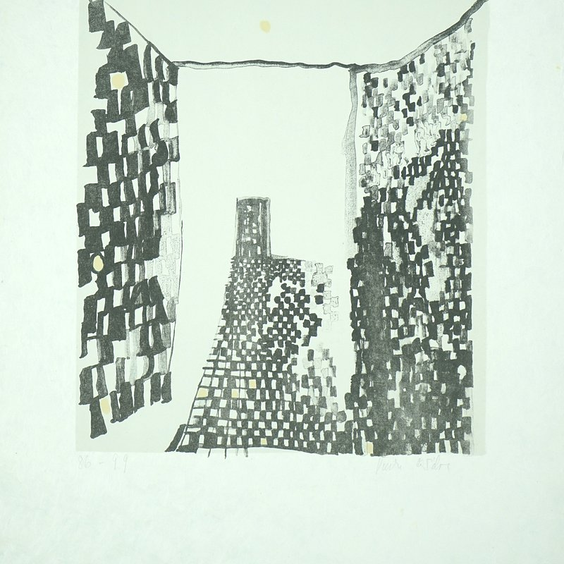 La Chambre 1977.jpg