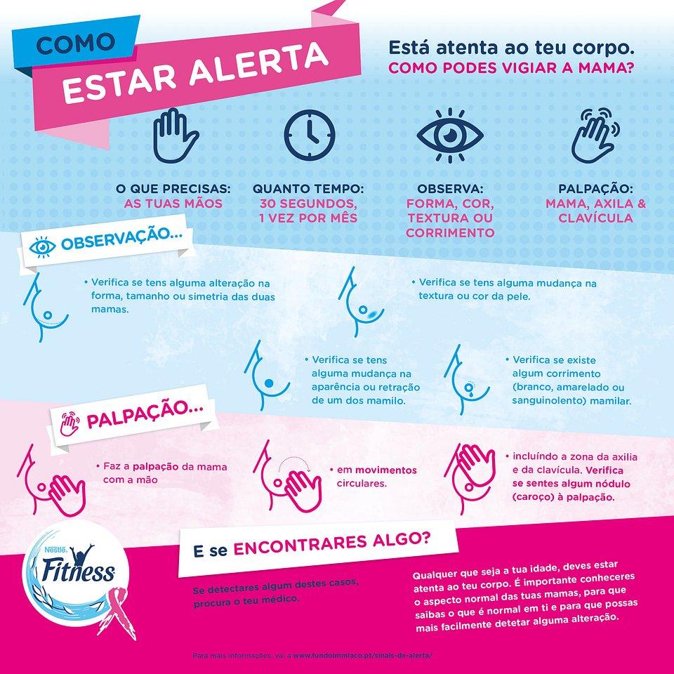 Fitness_PinkRibbon_Infografia.JPG