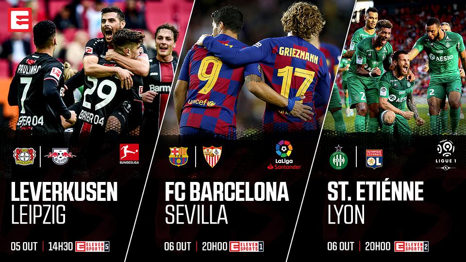 ElevenSports2.png