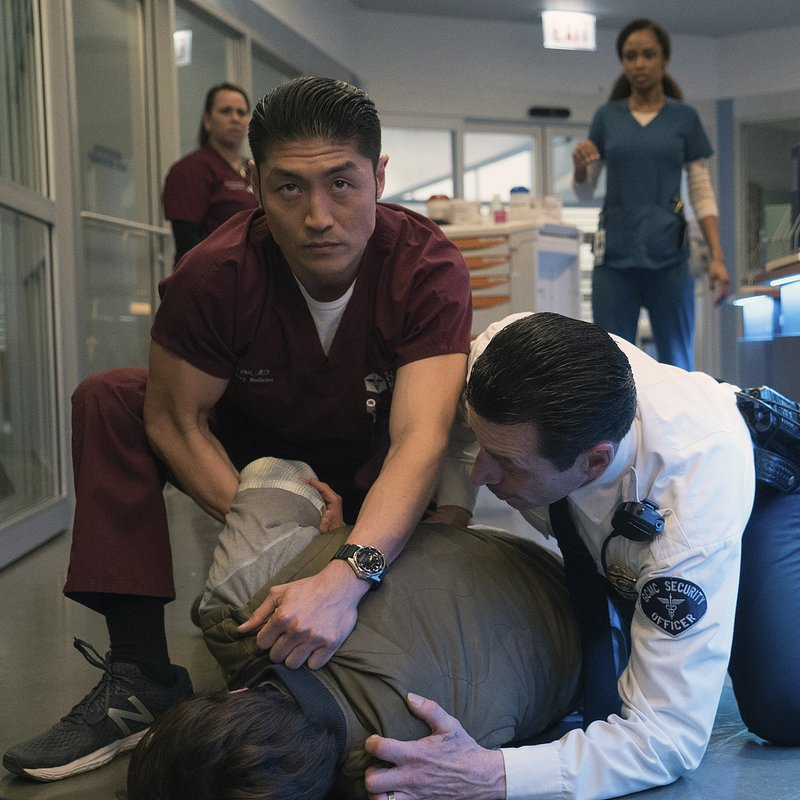 ChicagoMed2.jpg