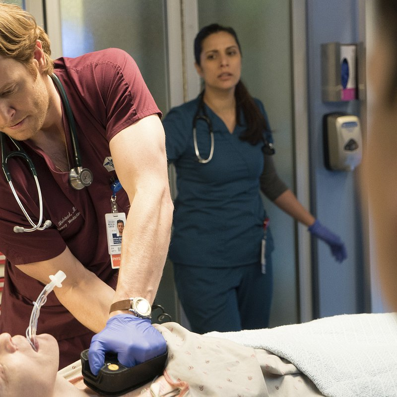 ChicagoMed4.jpg