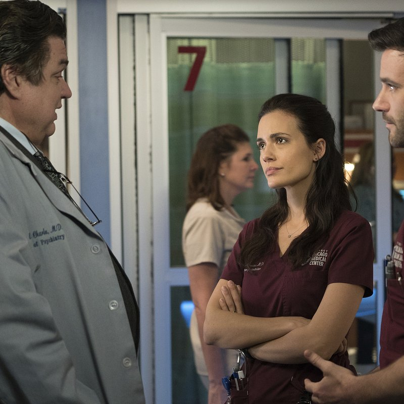 ChicagoMed1.jpg