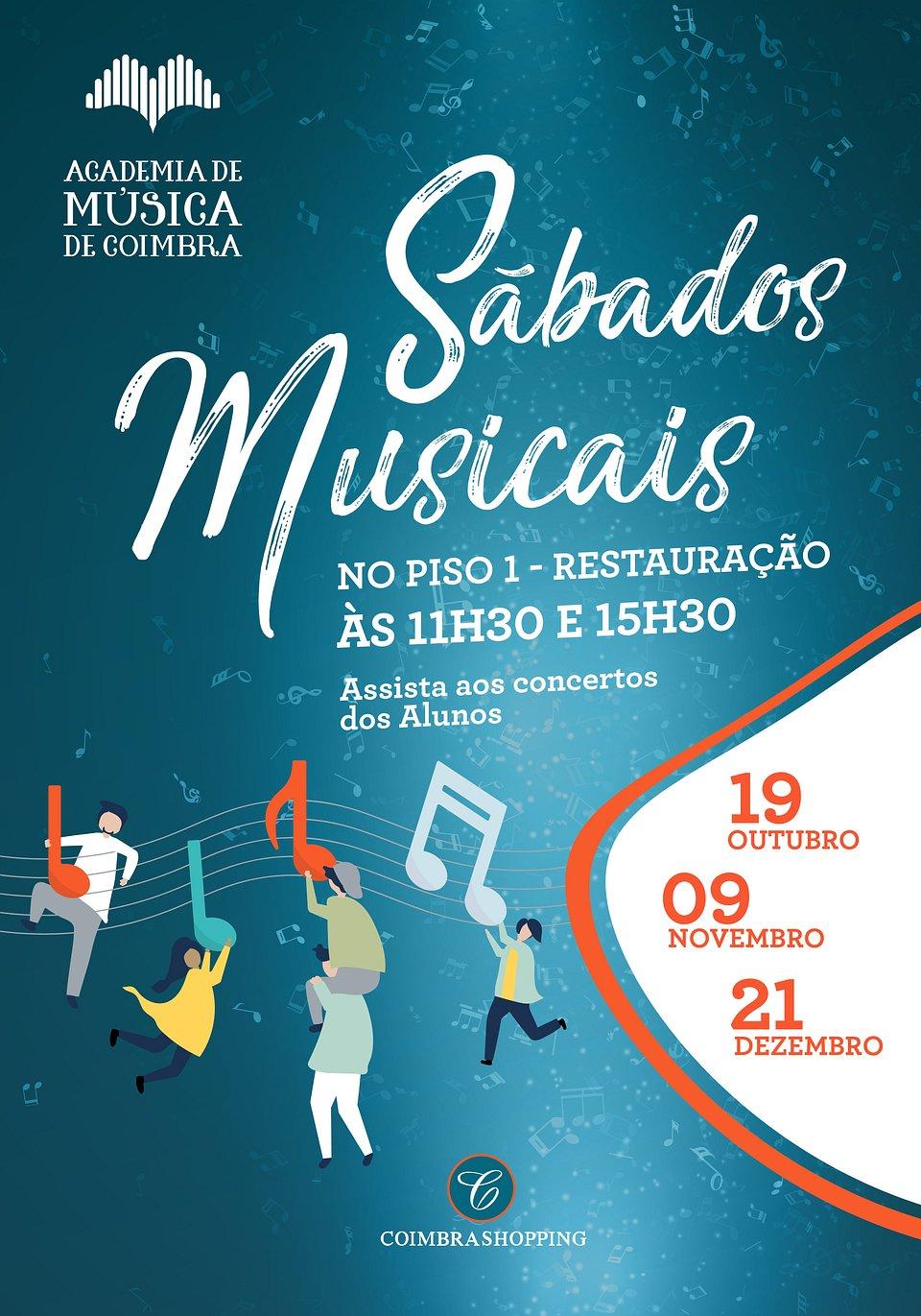 CoimbraShopping Sábados Musicais.jpg