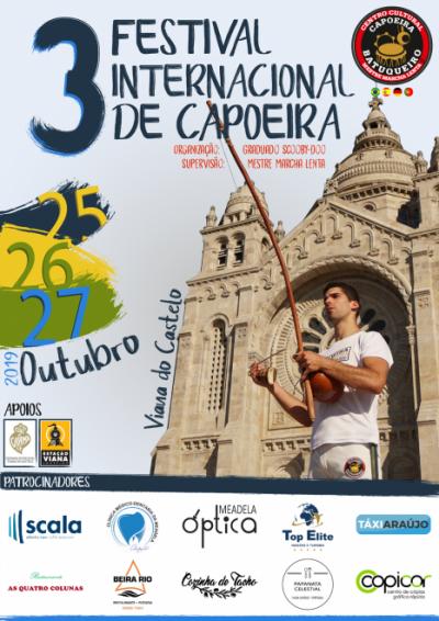 3 Festival Internacional de Capoeira_Cartaz.png