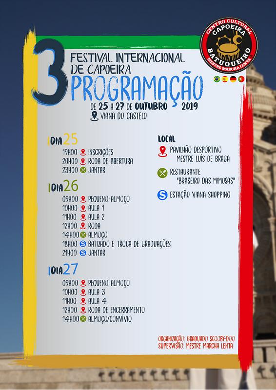 3 Festival Internacional de Capoeira_Programação.png