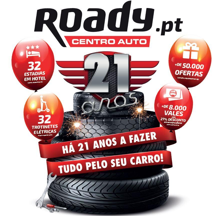 Roady_aniversario.JPG