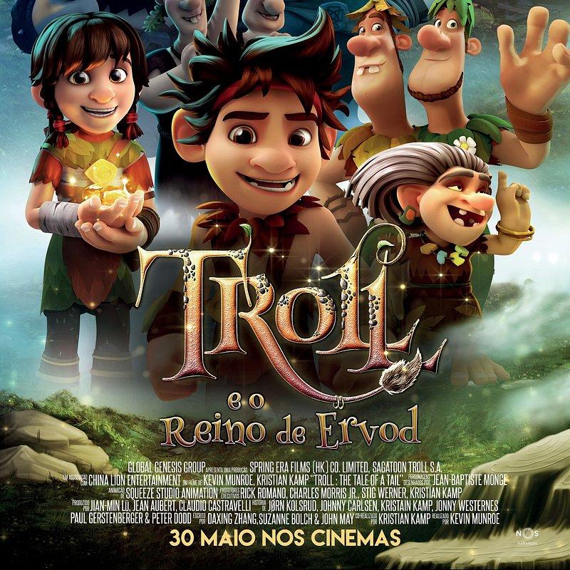Troll e o Reino.jpg
