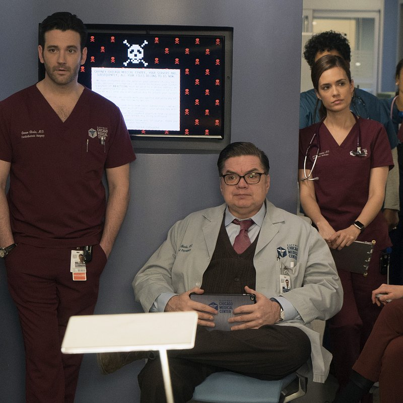 Chicago Med 2 (8).JPG