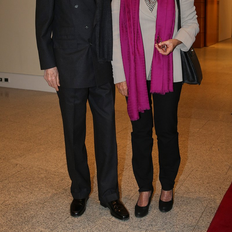 Livro Andre Jordan 23-10-19 PJF-47 António Dias da Cunha e sua mulher.jpg