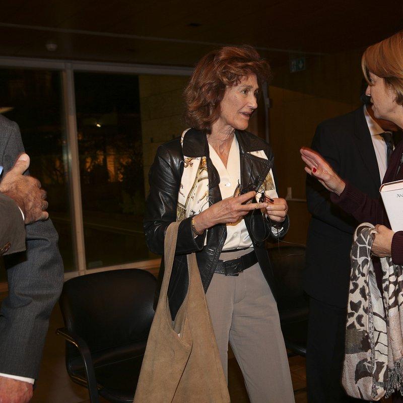 Livro Andre Jordan 23-10-19 PJF-118 Teresa Patrício Gouveia e Isabel Alçada.jpg