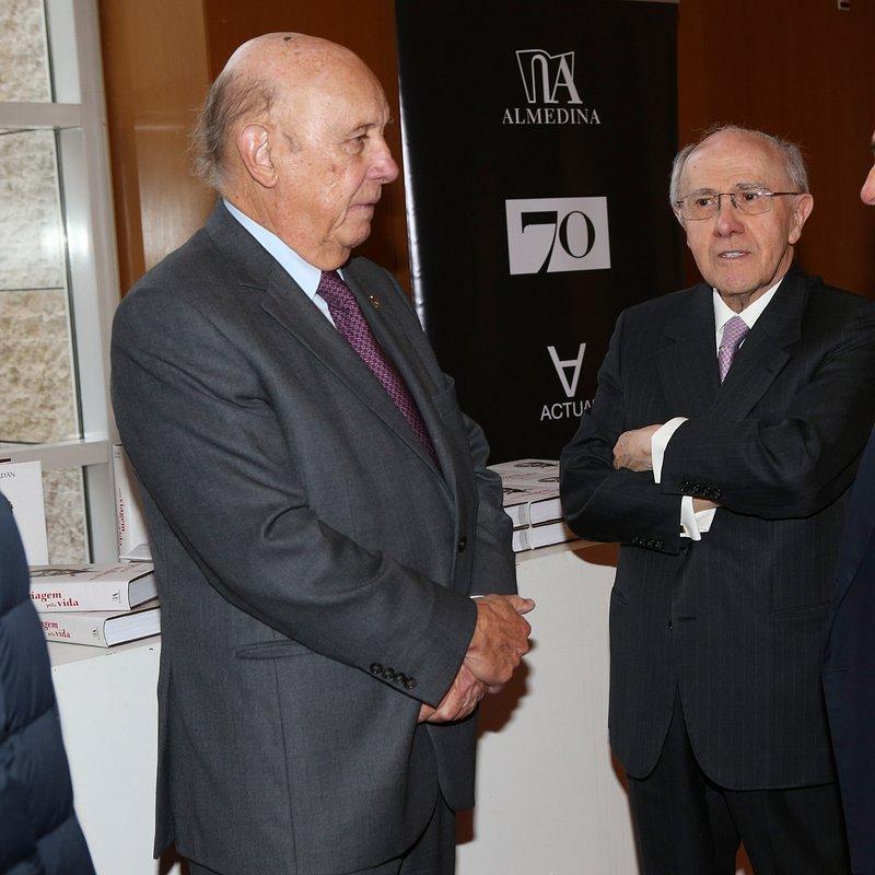 Vasco Rocha Vieira_Jardim Gonçalves_João de Deus Pinheiro.jpg
