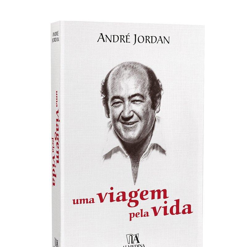 André Jordan_Uma-viagem-pela-vida_MU3.jpg