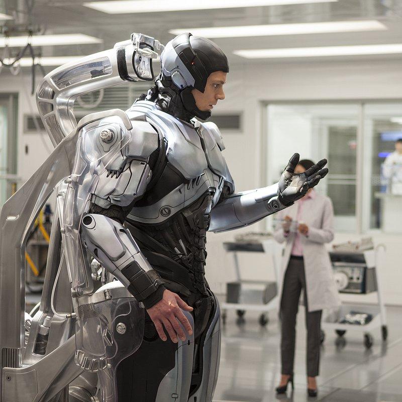 Robocop (1).tif