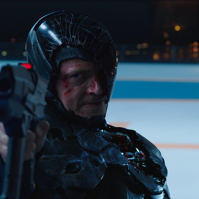 Robocop (2).tif