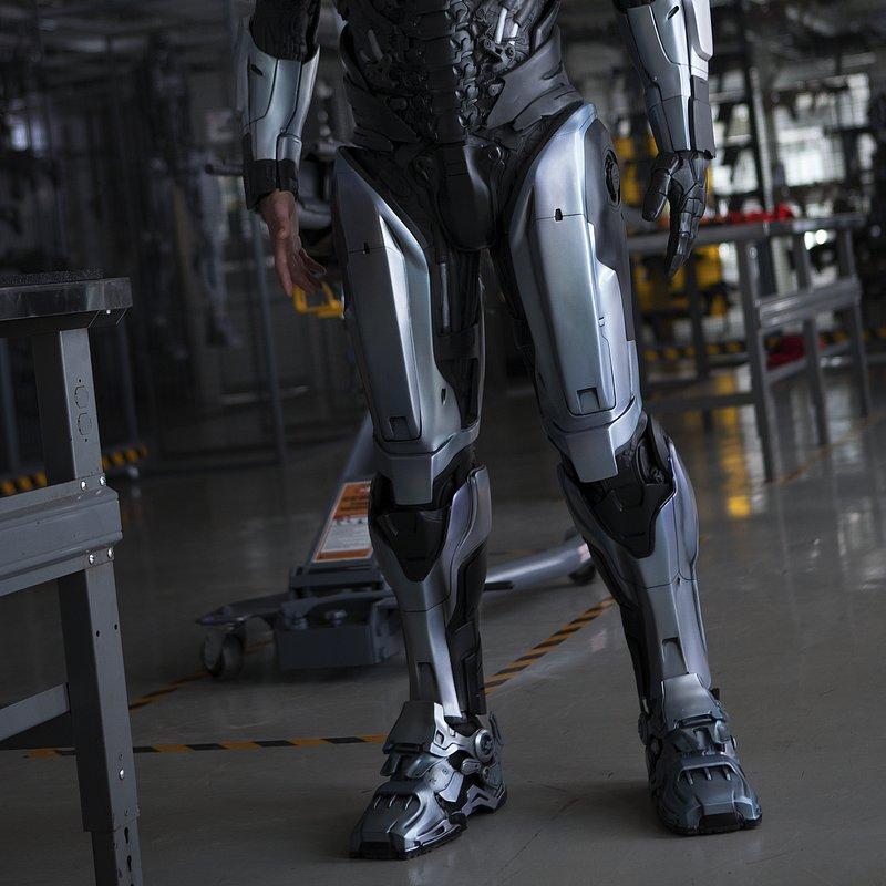 Robocop (5).tif
