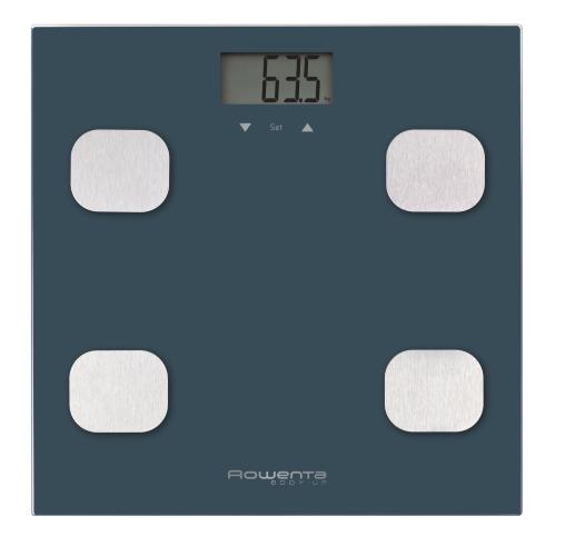 Ref.: BR2520V0 – PVP 36,00 €*