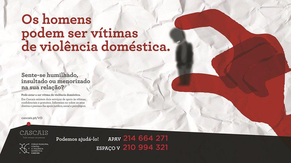 VD HOMENS Humilhacao1920x1080.jpg