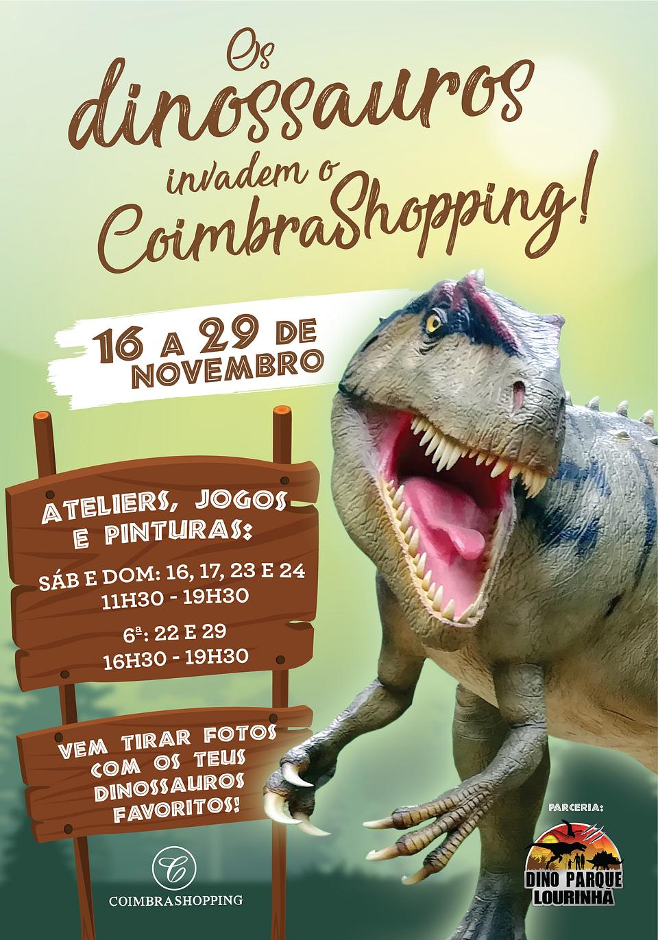 CoimbraShopping Dino Parque.png