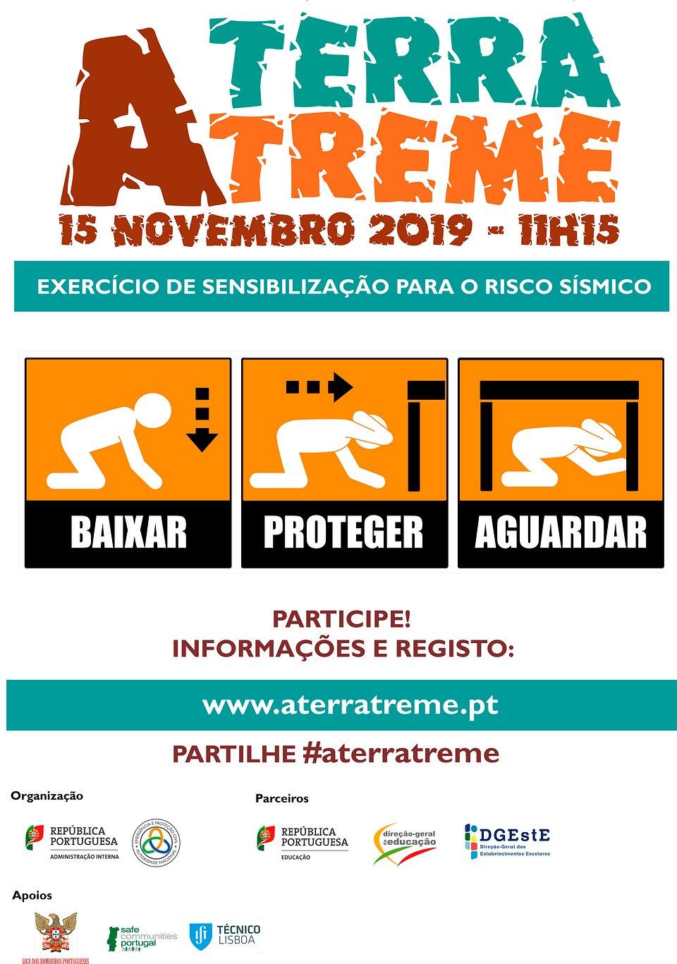 ATERRATREME_cartaz_A3-2019.jpg