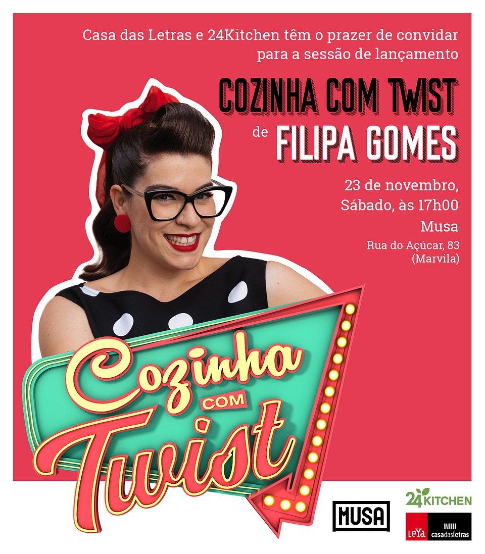 convite_cozinha com twist_lisboa.jpg