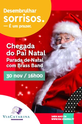 Cartaz Natal.PNG