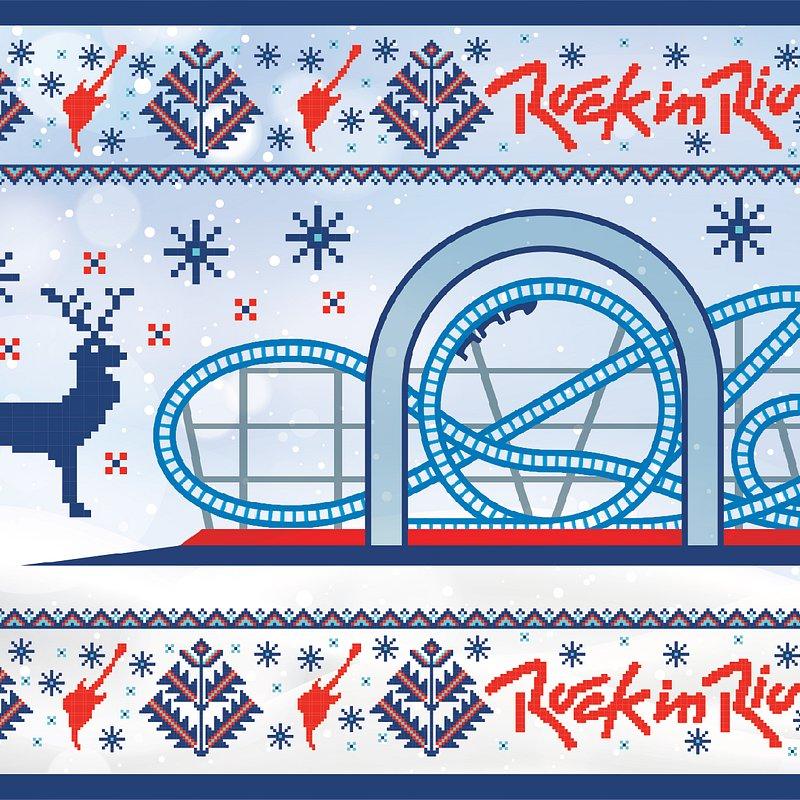 RIR20_Christmas Rock Experience (3).jpg