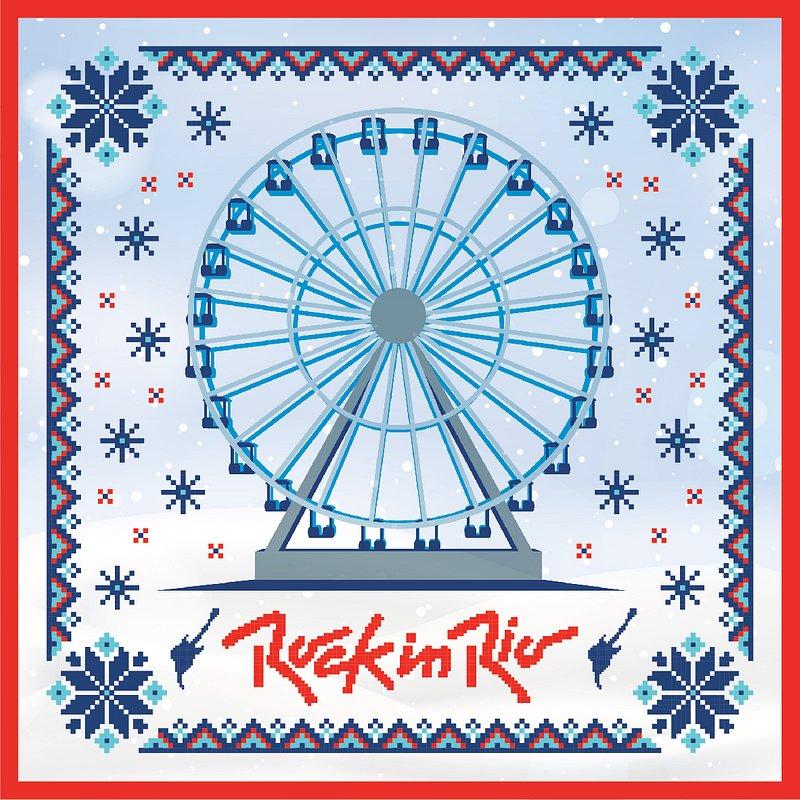 RIR20_Christmas Rock Experience (4).jpg