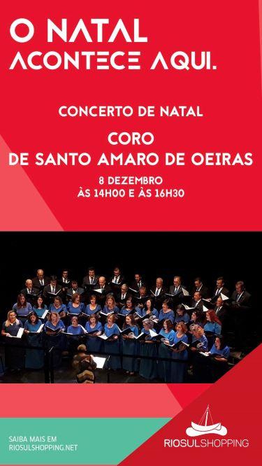 Concerto de Natal_3.12.jpg