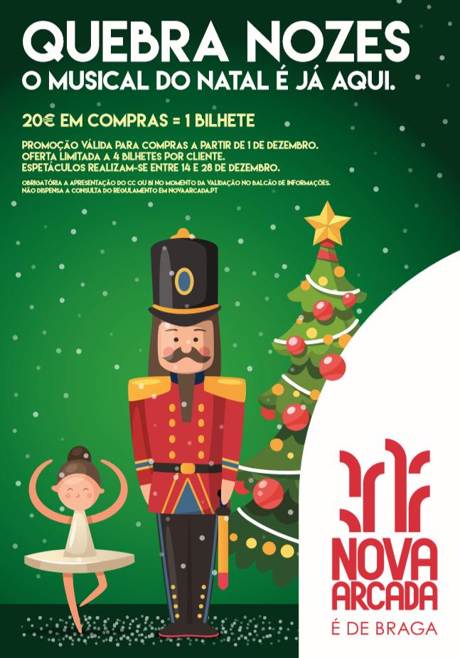 Cartaz Quebra Nozes_26.11.2019.PNG