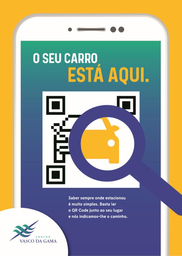 Cartaz QR Codes.PNG