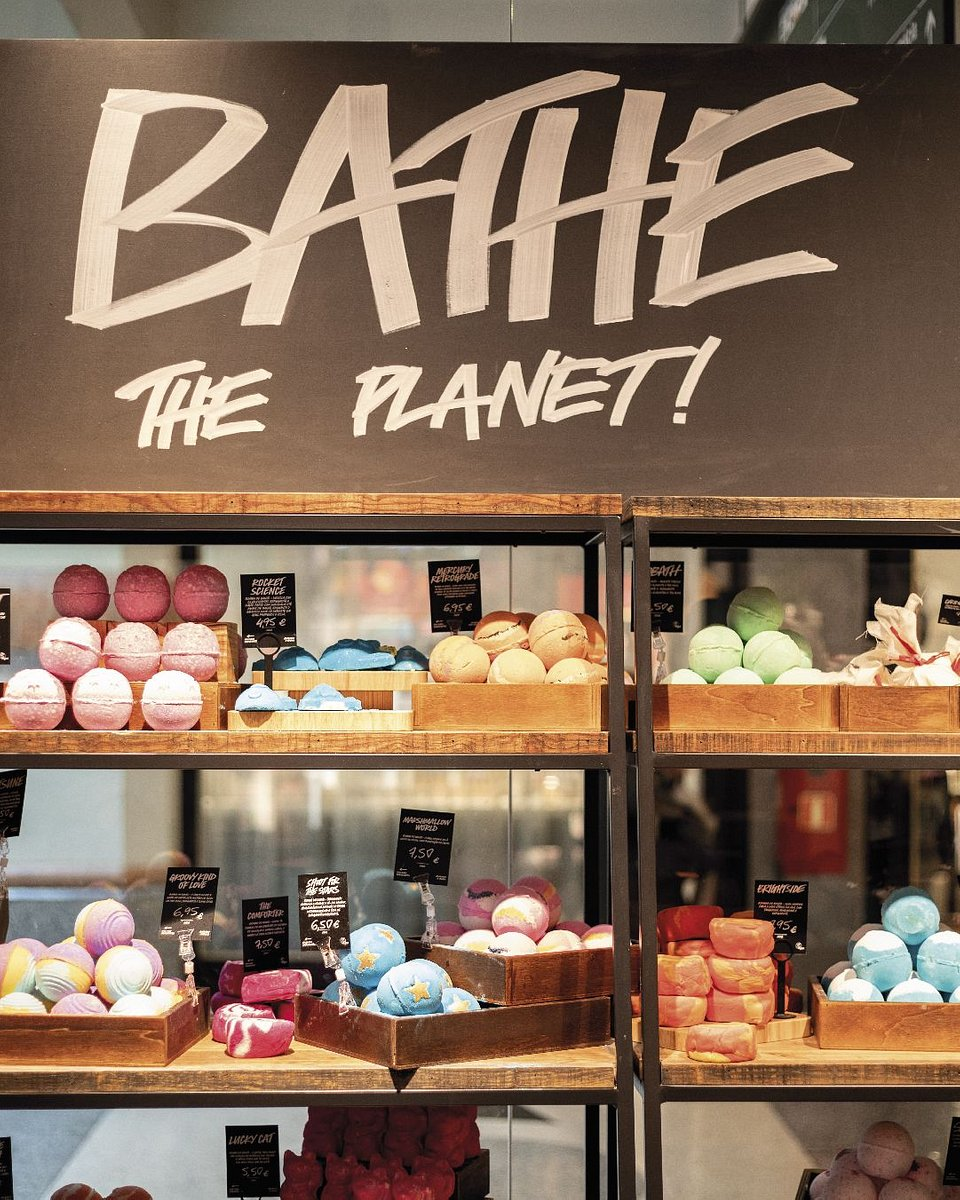 Bath Bombs.1.jpeg