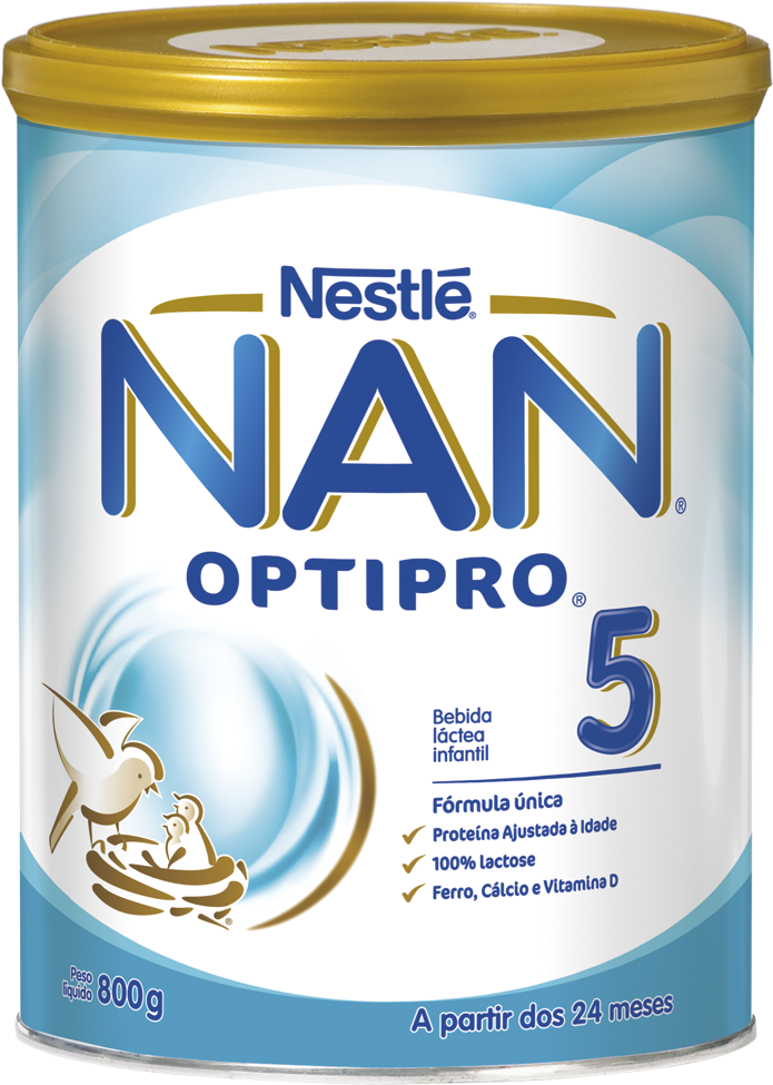3D NAN_Optipro_Stage5 800g_Z6 Vect.png