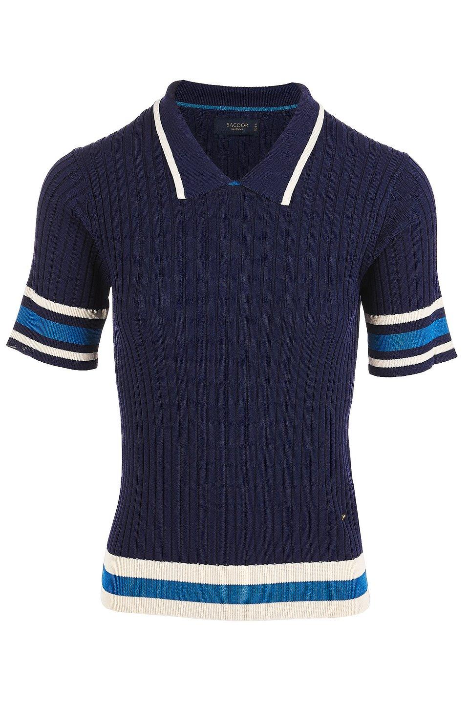 Camisola de Malha de Mulher Casual Regular Fit (PVP: 89,50€)