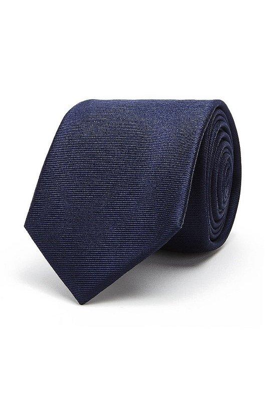Gravata de Homem Classic em Pura Seda (PVP: 59,50€)