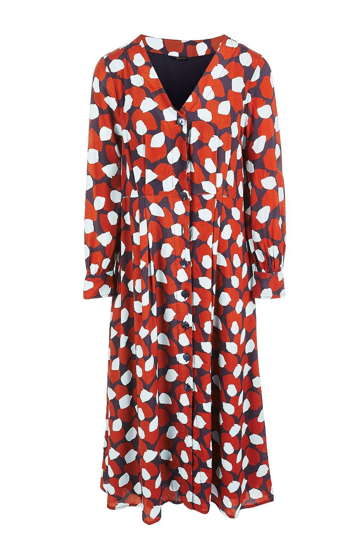 Vestido de Mulher Fantasy (PVP: 175€)