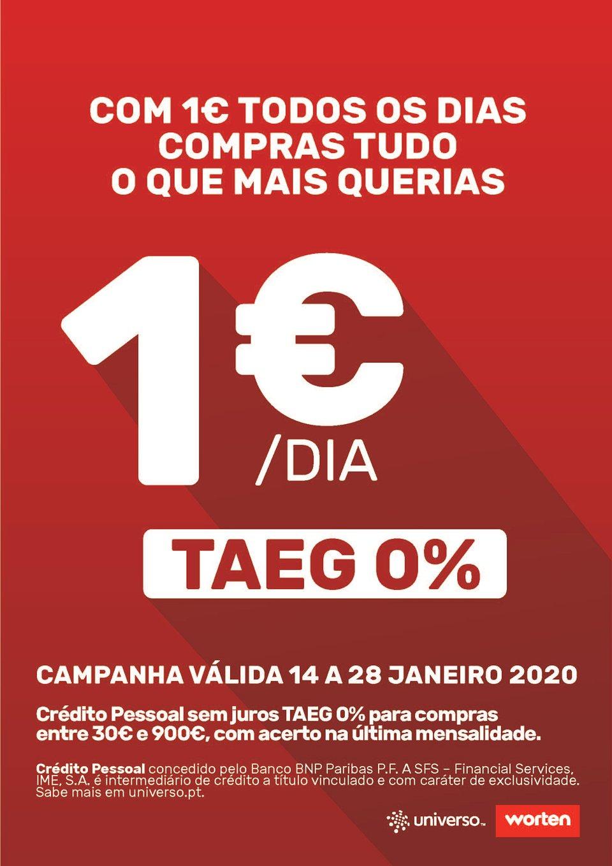 CampanhaCredito.jpg