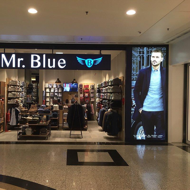 Mr. Blue.JPG