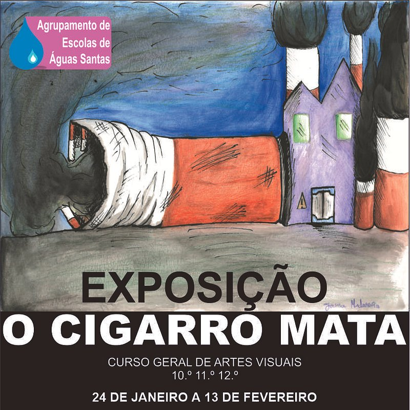 cartaz-Artes-Exp-MaiaShoping.jpg