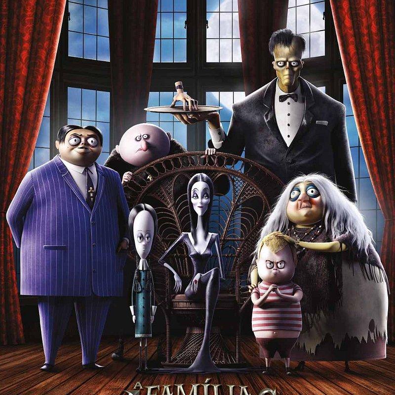Família Adams.jpg