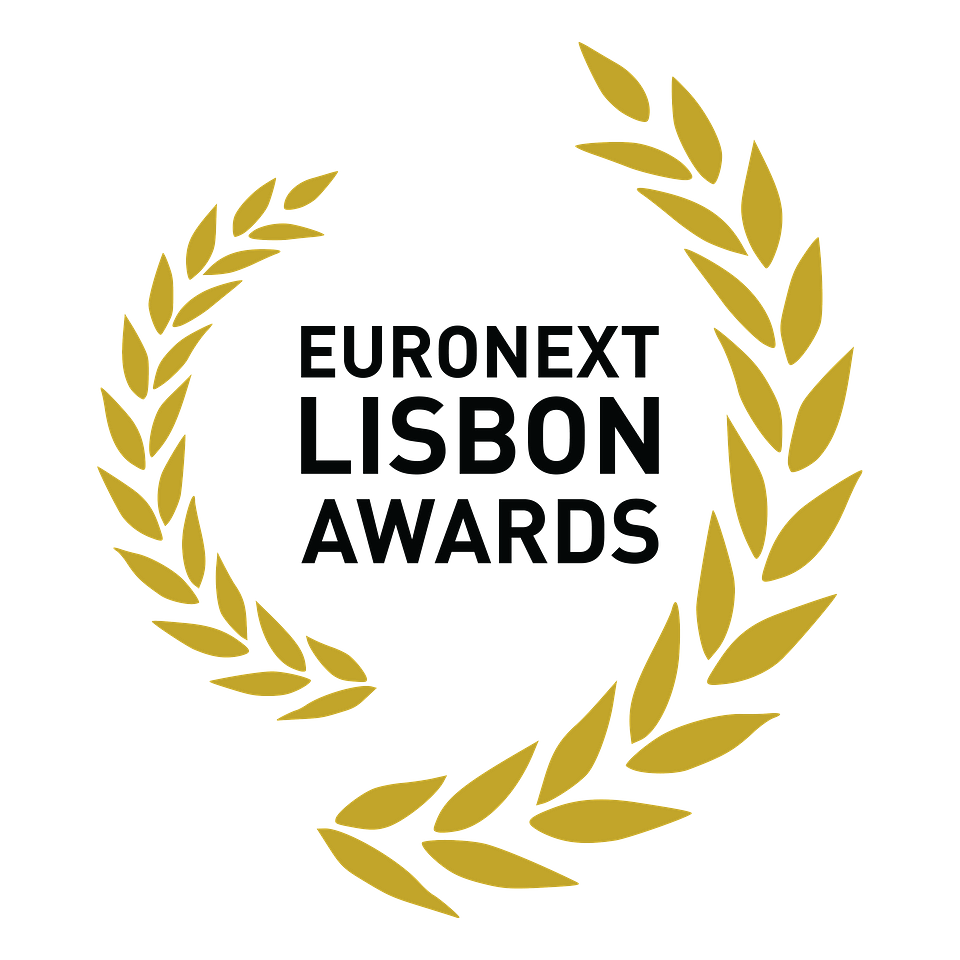 Euronext-Lisbon-Awards_visual_black.png