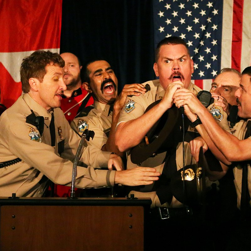 SuperTroopers2_Still2.jpg