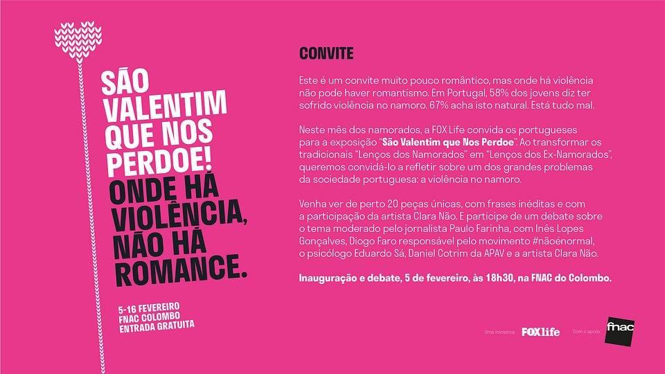 SãoValentimQueNosPerdoe_Convite.jpg