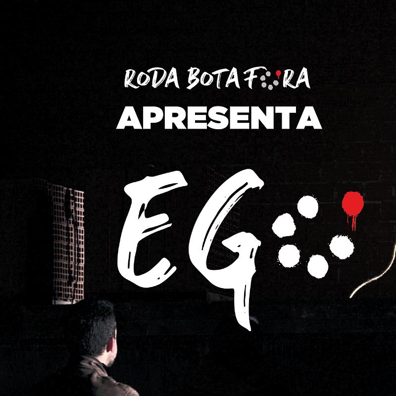 EGO-YT_1-min.png