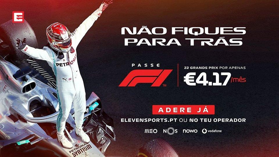F1 news room new.jpg