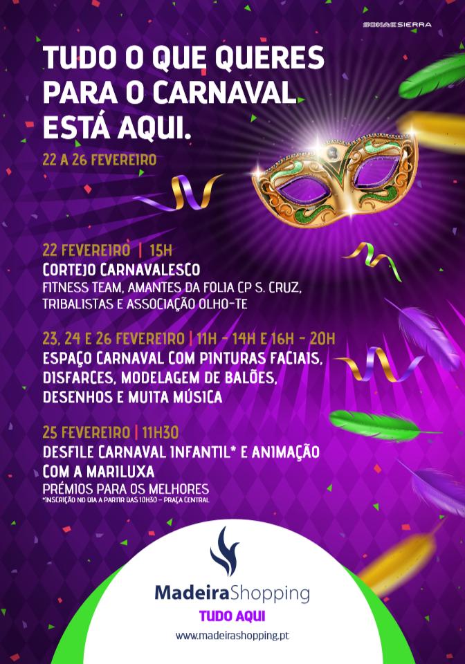Carnaval-Cartaz.PNG