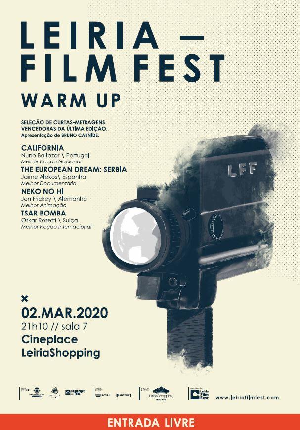 Leiria Film Festival.JPG