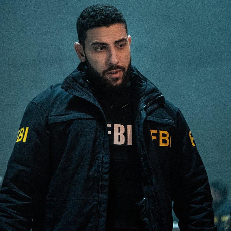 FBI-epi0213-3634bi.jpg