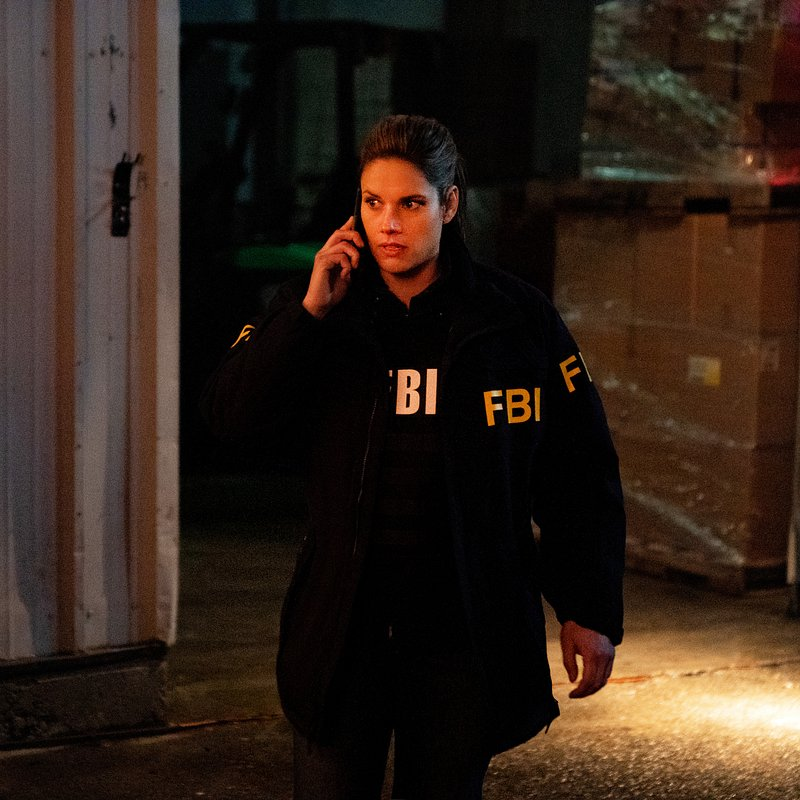 FBI-epi0213-4460bi.jpg
