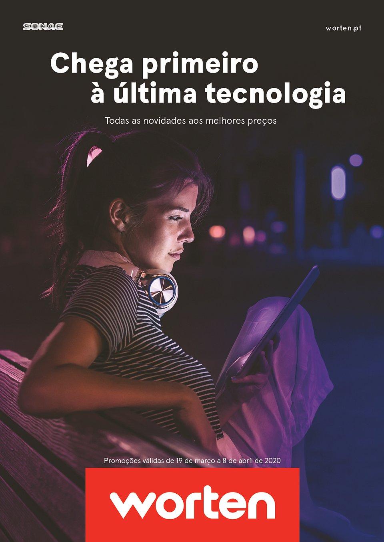 CampTecnologia.jpg