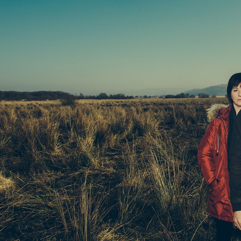 Hinterland_Publicity Images_Mathias and other cast behind him (4)© FictionFactory_S4C_ALL3MEDIA Int.jpg